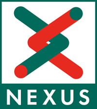 Nexus (Tyne and Wear PTE)
