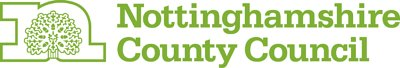 Notthinghamshire County Council