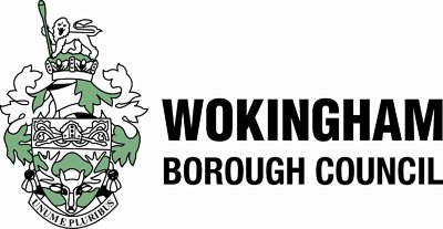 Wokingham Borough Counci