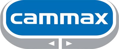 Cammax Limited
