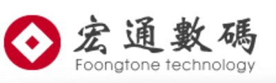 Foongtone Technologies