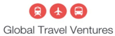 Global Travel Ventures