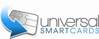 Universal Smart Cards Limited
