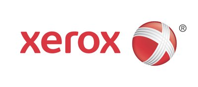 Xerox Business Solutions