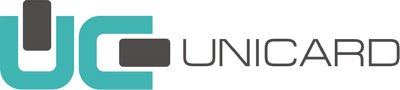 Unicard Limited