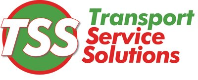 Transport Service Solutions