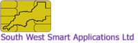 South West Smart Applications Limited (SWSAL)