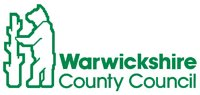Warwickshire County Council