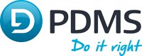 PDMS Limited
