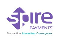 Spire Payments