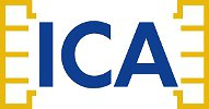 ICA Traffic GmbH