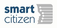 SmartCitizen Limited