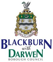 Blackburn and Darwen Borough Council